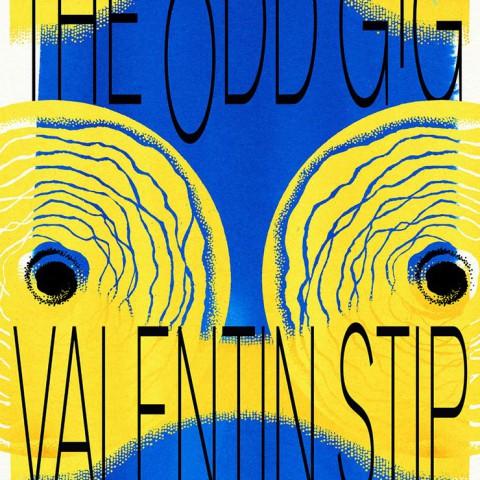 Odd gig Valentin Stip_square
