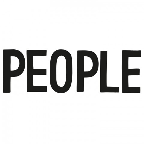 People 740