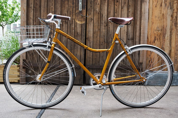 01_Bike_04_blog