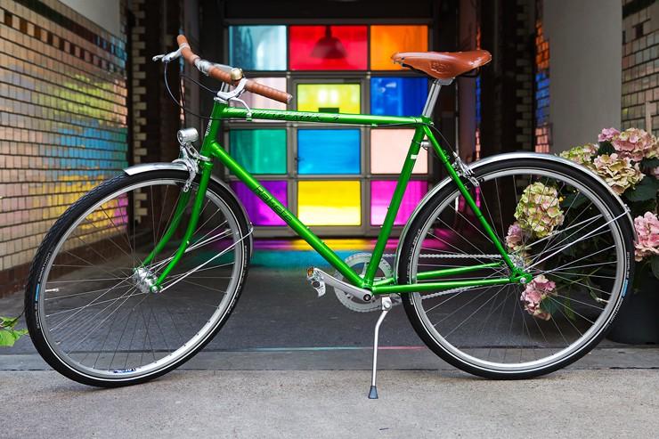 02_Bike_07_Blog