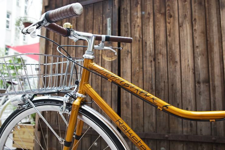 03_Bike_05_blog