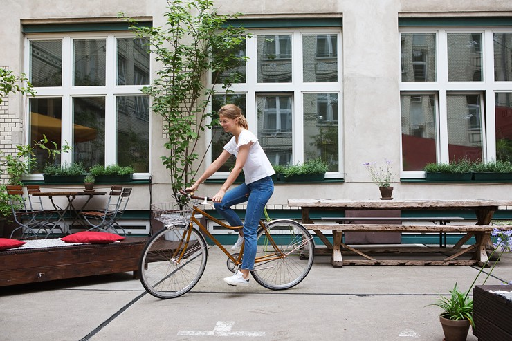 04_Bike_06_blog