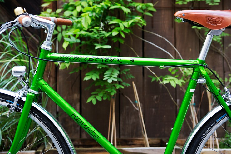 05_Bike_08_blog