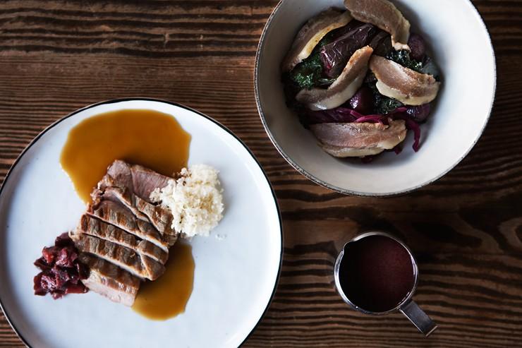 Michelberger-Pork-Neck-blog