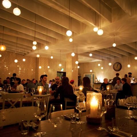Restaurant-October_04-blog