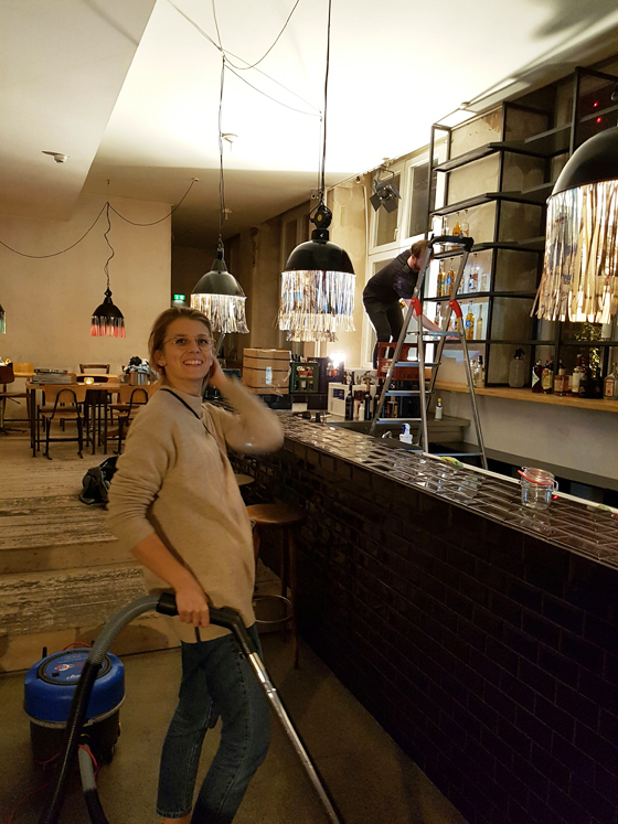 bar-reno-NL