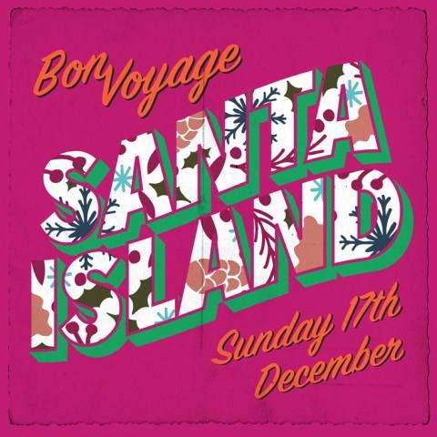 Santa-Island-Blog