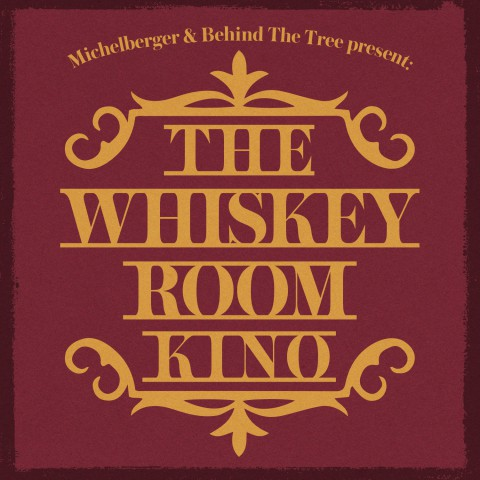 Whisky Room Kino_Social