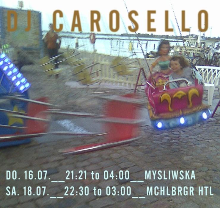 dj_carosello
