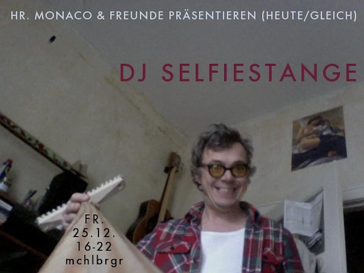 dj_selfiestange