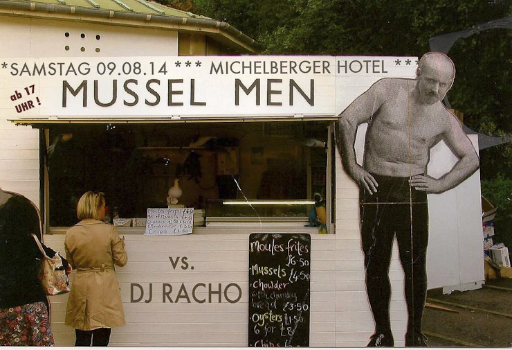 mussel_men_at_mchlbrgr