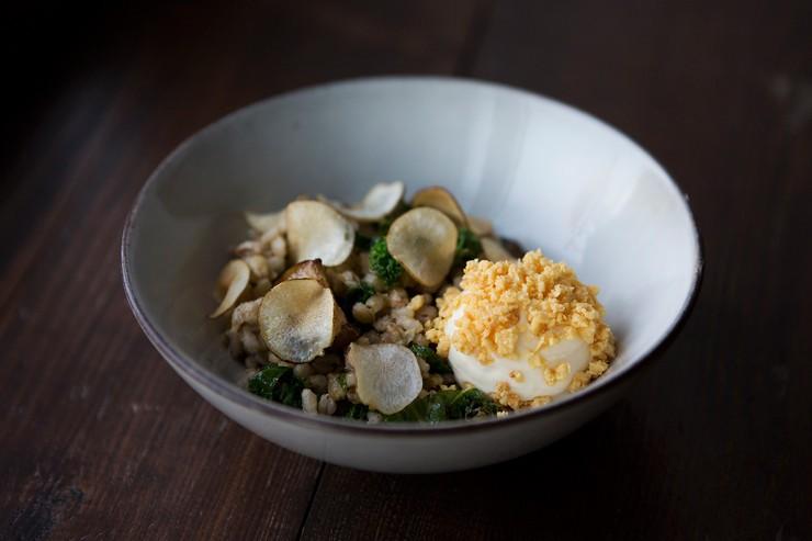 6. artichoke-barley-blog
