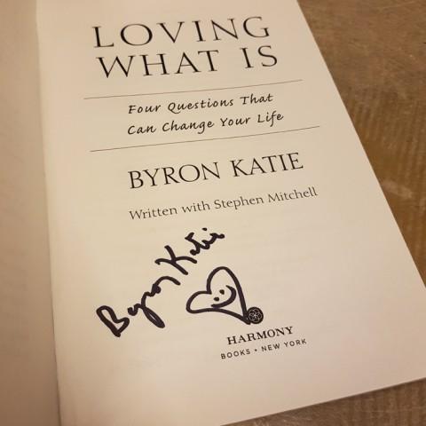 Byron-Katie-1