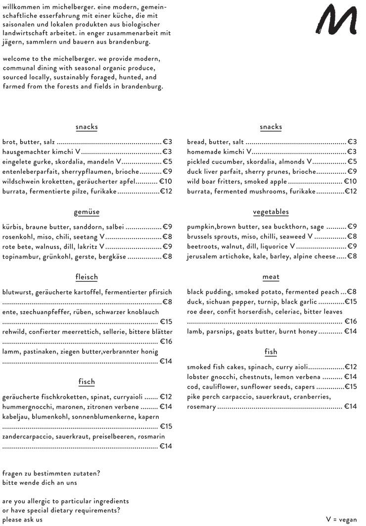 dinner-menu-EN