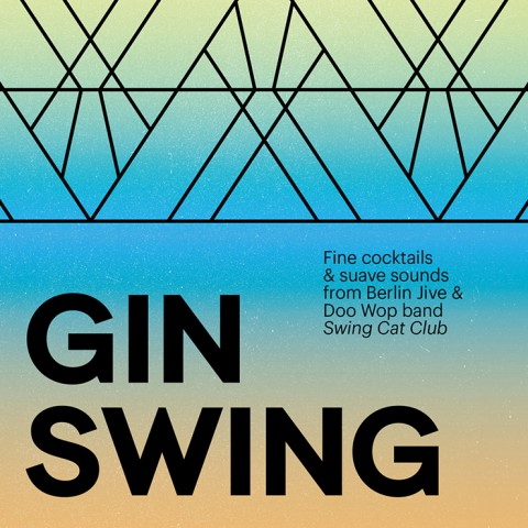 MB bar convent gin swing blog square