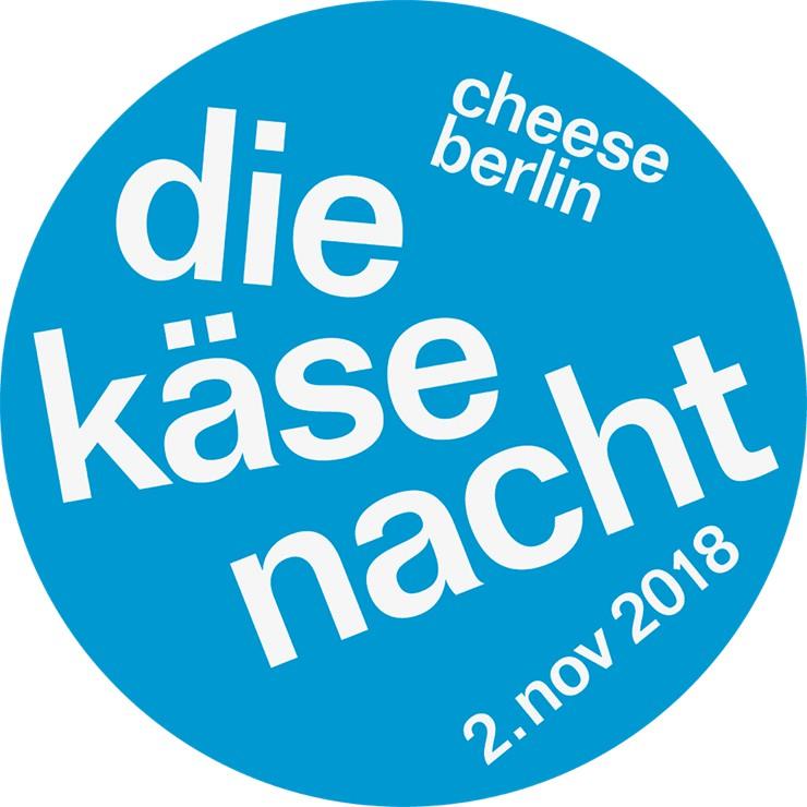 ch18_kaesenacht_logo