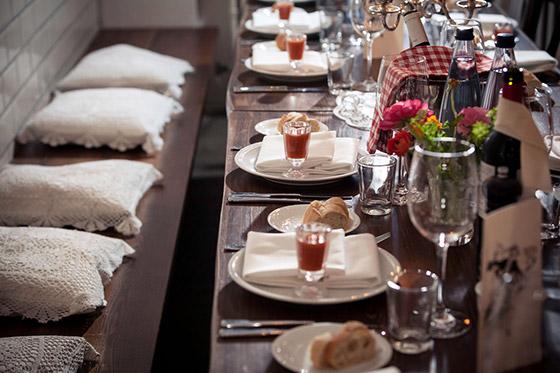 michelberger-hotel-restaurant-2-2013