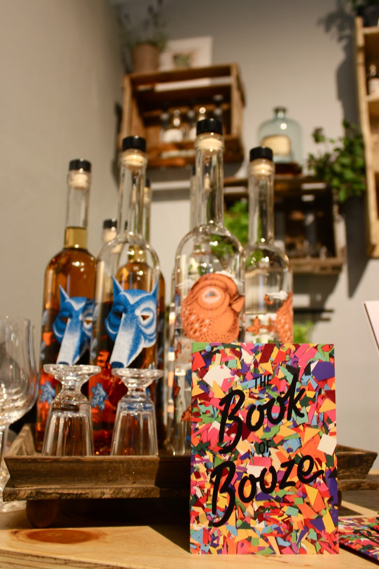 book-of-booze-michelberger-bar-convent