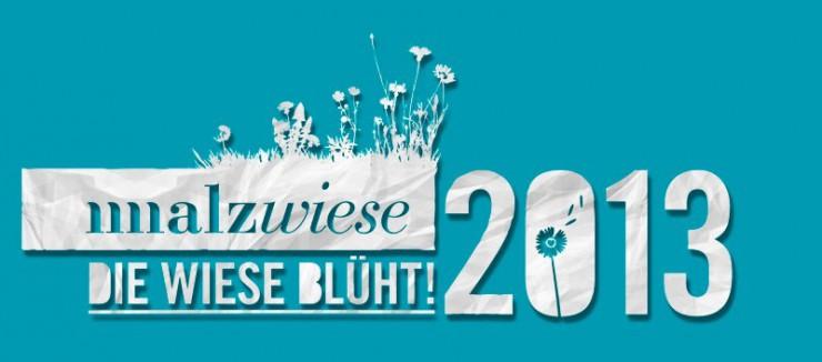 malzwiese-die-wiese-blueht-juni-2013-header