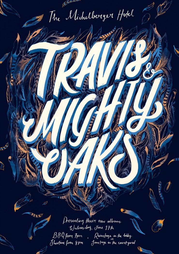 travis-the-might-oaks-concert-michelberger-june-2013