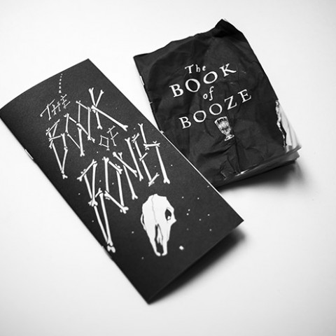 book-of-bones-blog