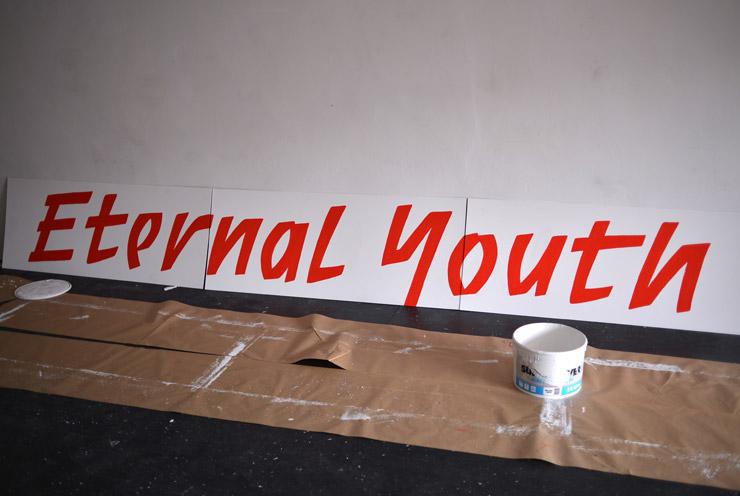 eternal-youth-01