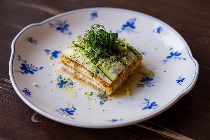 mh-blog-lasagne