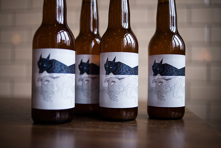 mh-blog-mikkellerberger-arrived-03