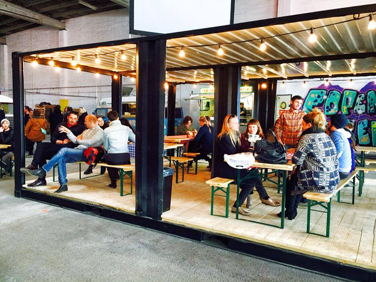 mh-blog-cph-street-food-03