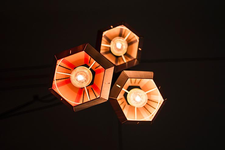 michelberger enlightenment co michelberger blog. Black Bedroom Furniture Sets. Home Design Ideas