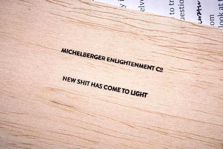 mh-blog-enlightenment-06