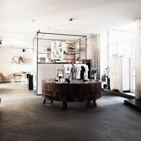 michelberger hotel archives michelberger blog. Black Bedroom Furniture Sets. Home Design Ideas