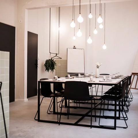 news archives michelberger blog. Black Bedroom Furniture Sets. Home Design Ideas