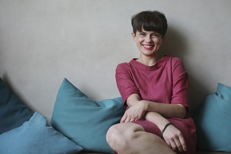 the singer in our midst michelberger blog. Black Bedroom Furniture Sets. Home Design Ideas